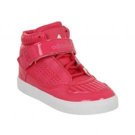 adidas Adi Rise 2.0 Kids Trainers Super Pink