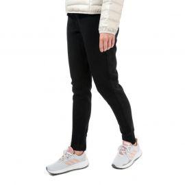 Adidas Women VRCT Primeknit Jog Pants Black