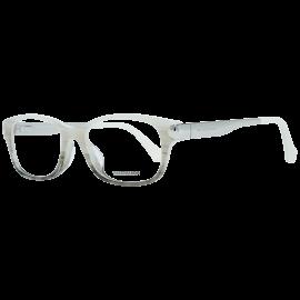 Balenciaga Optical Frame BA5024-F 024 54 White