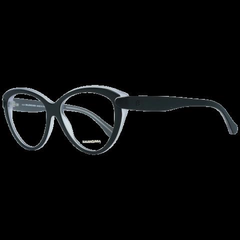 Balenciaga Optical Frame BA5026 003 54 Black