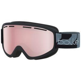 Bolle Goggle 21811 Schuss Black