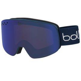 Bolle Goggle 21839 Nevada Blue