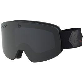Bolle Goggle 21841 Nevada Black
