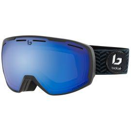 Bolle Goggle 21906 Laika Black