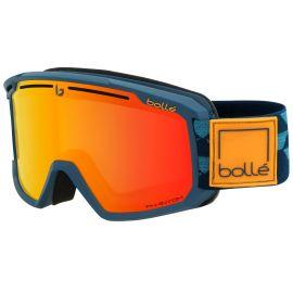 Bolle Goggle 21927 Maddox Blue