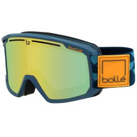 Bolle Goggle 21933 Maddox Blue