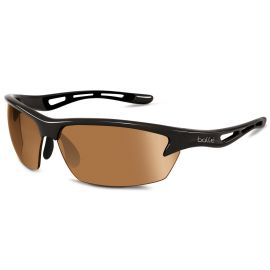 Bolle Sunglasses 11520 Bolt Black