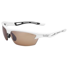 Bolle Sunglasses 11774 Bolt White