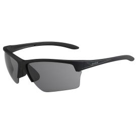 Bolle Sunglasses 12205 Flash Black