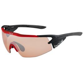 Bolle Sunglasses 12268 Aeromax Black