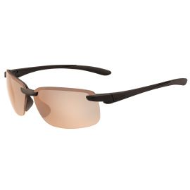 Bolle Sunglasses 12287 Flyair Black