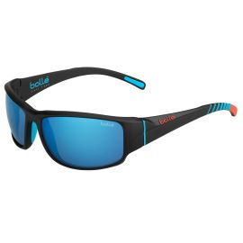 Bolle Sunglasses 12344 Keelback Black