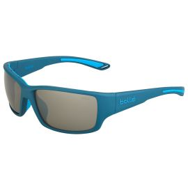 Bolle Sunglasses 12369 Kayman Blue