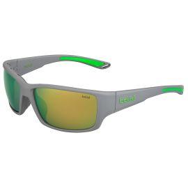 Bolle Sunglasses 12371 Kayman Grey