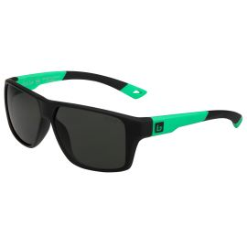 Bolle Sunglasses 12461 Brecken Black
