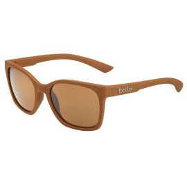 Bolle Sunglasses 12497 Ada Brown