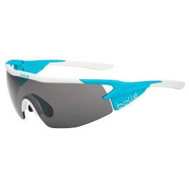 Bolle Sunglasses 12501 Aeromax Blue