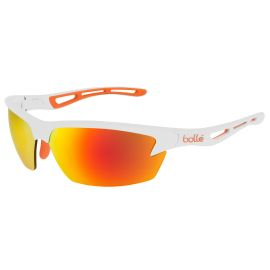 Bolle Sunglasses 12510 Bolt Grey