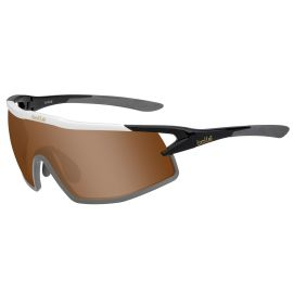Bolle Sunglasses 12520 B-Rock Black