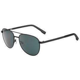 Bolle Sunglasses 12535 Evel Black