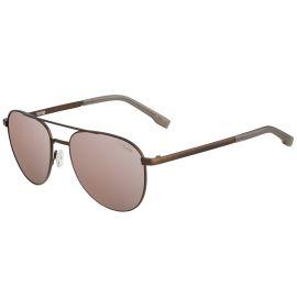Bolle Sunglasses 12545 Evel Gunmetal
