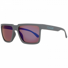 Bolle Sunglasses 12553 Frank Grey