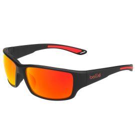 Bolle Sunglasses 12572 Kayman Black