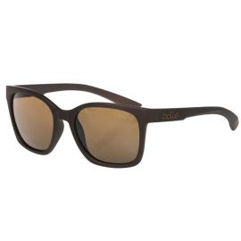 Bolle Sunglasses 12608 Ada Brown
