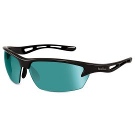 Bolle Sunglasses 12610 Bolt Black