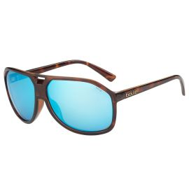 Bolle Sunglasses 12616 Baron Brown
