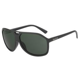 Bolle Sunglasses 12620 Baron Black