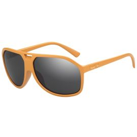 Bolle Sunglasses 12621 Baron Brown