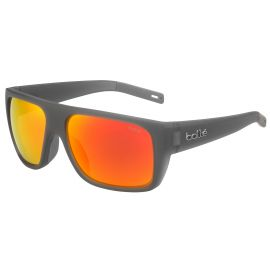 Bolle Sunglasses 12641 Falco Grey