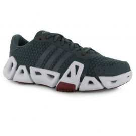Boty adidas ClimaCool Experience Mens Trainers Grey