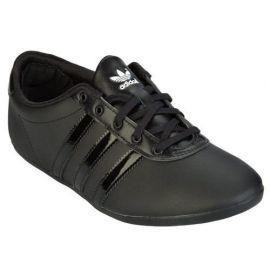 Boty Adidas Originals Womens Nuline Trainers Black