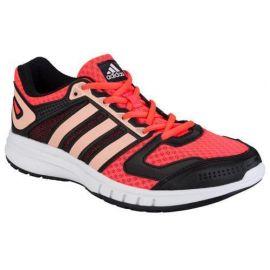 Boty Adidas Womens Galaxy Running Shoes Black