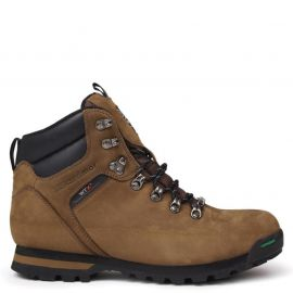 Boty Karrimor ksb Kinder Mens Walking Boots Brown