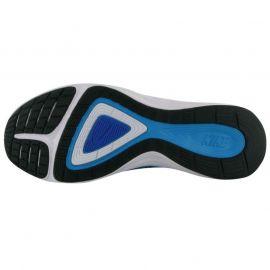 Boty Nike Dual Fusion X Mens Running Shoe Blue/White