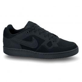 Boty Nike Son of Force Low Mens Black/Black