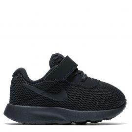 Boty Nike Tanjun Infant Trainers