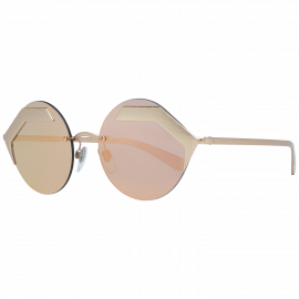 Bvlgari Sunglasses BV6089 20134Z 55 Rose Gold