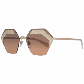Bvlgari Sunglasses BV6103 201318 57 Rose Gold