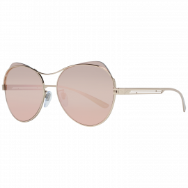 Bvlgari Sunglasses BV6120 20144Z 57 Rose Gold