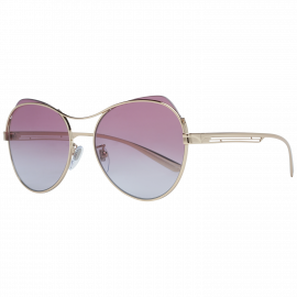 Bvlgari Sunglasses BV6120 2014I8 57 Gold