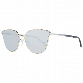 Carolina Herrera Sunglasses SHE104 300X 59 Rose Gold