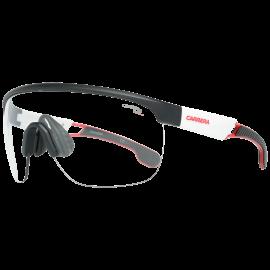 Carrera Sunglasses CA4004/S 4NL/SW 99 Black