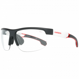 Carrera Sunglasses CA4005/S 4NL/SW 65 Black
