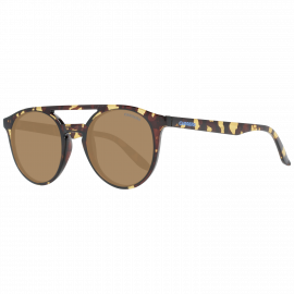 Carrera Sunglasses CA5037/S UTZ/NR 49 Brown