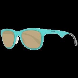 Carrera Sunglasses CA6000/MT O8H/3U 49 Turquoise