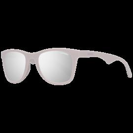 Carrera Sunglasses CA6000/ST KVQ/SS 51 Grey